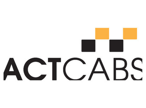 Act Cabs - Taxi Companies