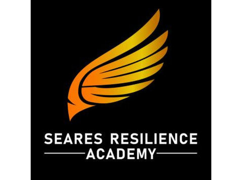 Seares Resilience Academy - Consultancy