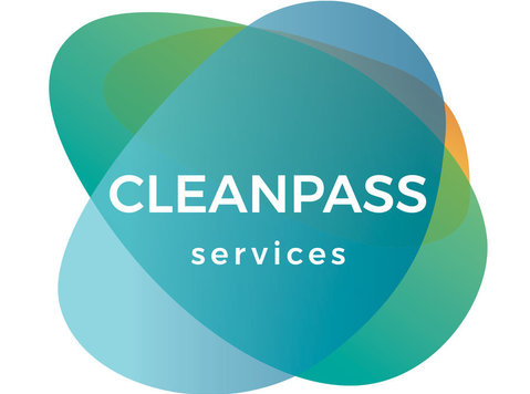 Cleanpass Services - Cleaners & Cleaning services