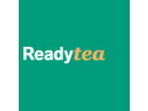 Readytea - Food & Drink
