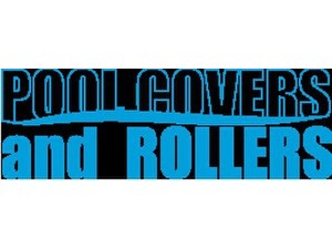 Pool Covers & Rollers - Swimming Pools & Baths