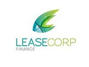 Lease Corp Finance - Financial consultants
