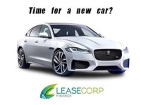 Lease Corp Finance (2) - Financial consultants