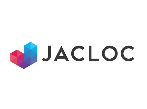 Jacloc - Security services