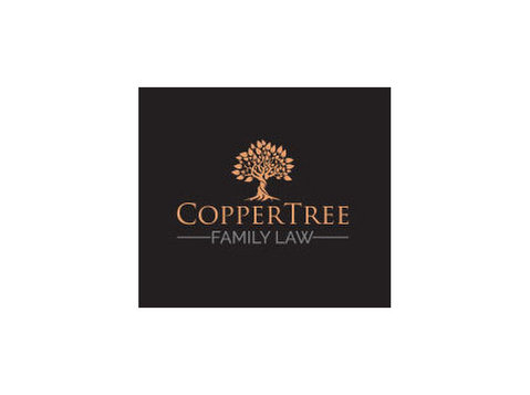 Coppertree Family Law | Family Lawyer | Central Coast NSW - Lawyers and Law Firms