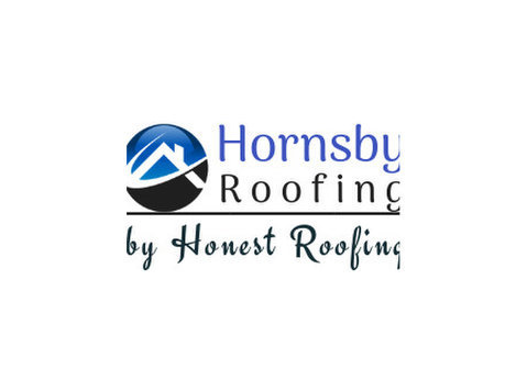 Hornsby Roofing - Roofers & Roofing Contractors