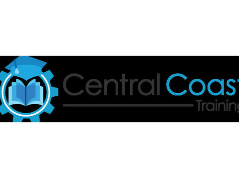 Central Coast Training - Business & Networking