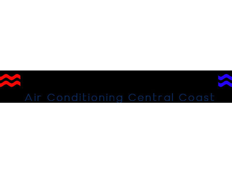 Air Conditioning Central Coast - Construction Services