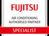 Air Conditioning Central Coast (5) - Construction Services