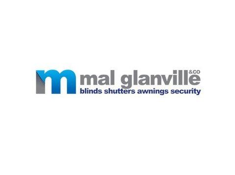 Mal Glanville & Co - Windows, Doors & Conservatories