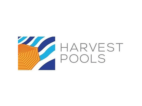 Harvest Pools - Swimming Pools & Baths