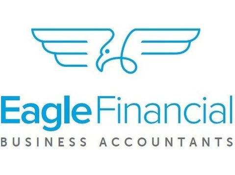 Eagle Financial Business Accountants - Business Accountants