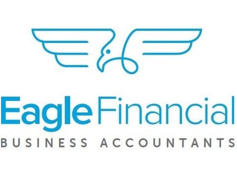 Eagle Financial Business Accountants - Business Accountants