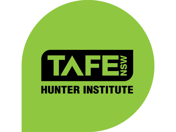 Hunter Tafe - Adult education