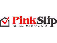 Pink Slip Building Reports - Property inspection