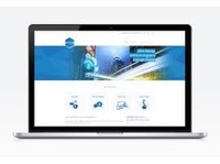 White Crow Digital - Digital Marketing Company Newcastle (1) - Webdesign