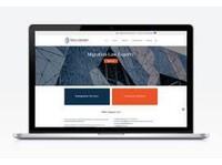 White Crow Digital - Digital Marketing Company Newcastle (2) - Webdesign