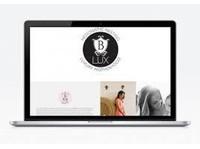 White Crow Digital - Digital Marketing Company Newcastle (3) - Webdesign