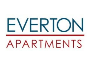 Charlestown Executive Apartments - Accommodation services