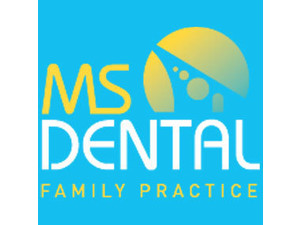 Ms Dental - Emergency Dentist Cardiff, Newcastle - Dentists