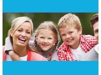 Ms Dental - Emergency Dentist Cardiff, Newcastle (1) - Dentists