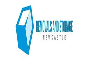 Removals and Storage Newcastle - Storage