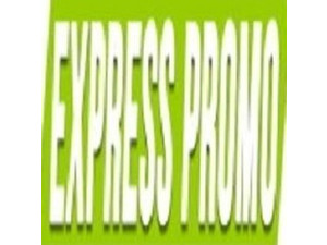Express Promo - Business & Networking