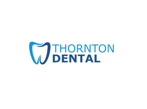 Thornton Dental - Dentists