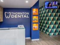 Thornton Dental (2) - Dentists