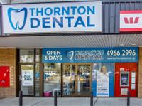Thornton Dental (5) - Dentists
