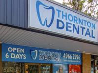 Thornton Dental (6) - Dentists