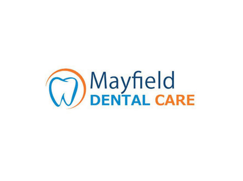 Mayfield Dental Care - Dentists