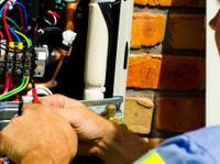 Sun2u Electrical & Solar (1) - Electricians