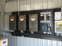 Sun2u Electrical & Solar (2) - Electricians