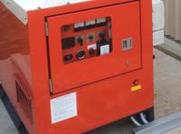 Sun2u Electrical & Solar (3) - Electricians