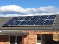 Sun2u Electrical & Solar (4) - Electricians
