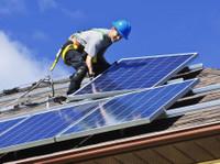 Sun2u Electrical & Solar (5) - Electricians