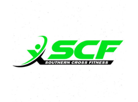 Southern Cross Fitness Store - Gyms, Personal Trainers & Fitness Classes