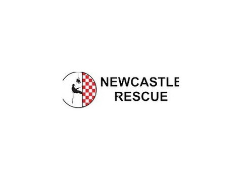 Newcastle Rescue & Consultancy Pty Ltd - Consultancy