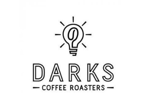 DARKS COFFEE ROASTERS - Food & Drink