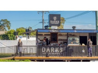 DARKS COFFEE ROASTERS (3) - Food & Drink