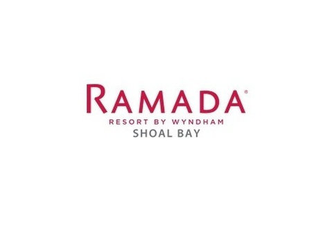 Ramada Resort Shoal Bay - Accommodation services