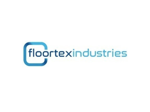 Floortex Industries - Construction Services
