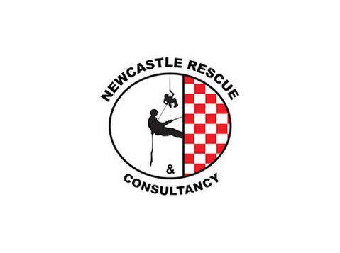 Newcastle Rescue & Consultancy - Adult education