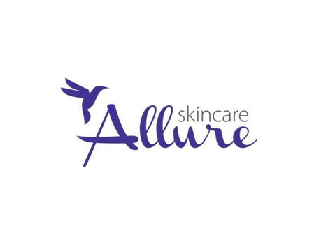 Allure Skincare - Spas