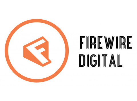 Firewire Digital - Advertising Agencies