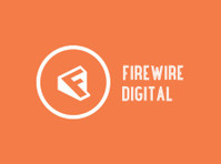 Firewire Digital (2) - Advertising Agencies