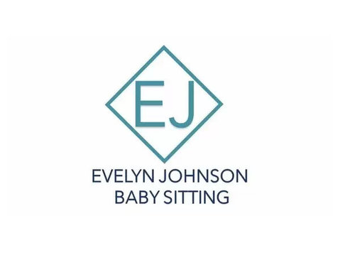 Evelyn Johnson Babysitting - Children & Families