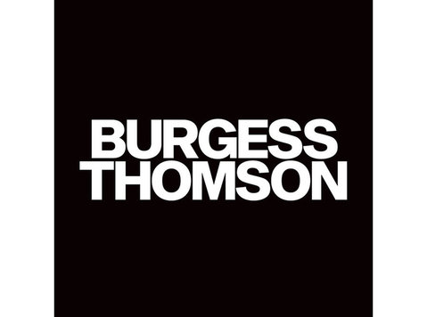 Burgess Thomson - Lawyers and Law Firms