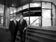 Burgess Thomson (2) - Lawyers and Law Firms